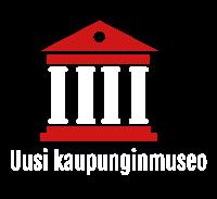 Uusi kaupunginmuseo